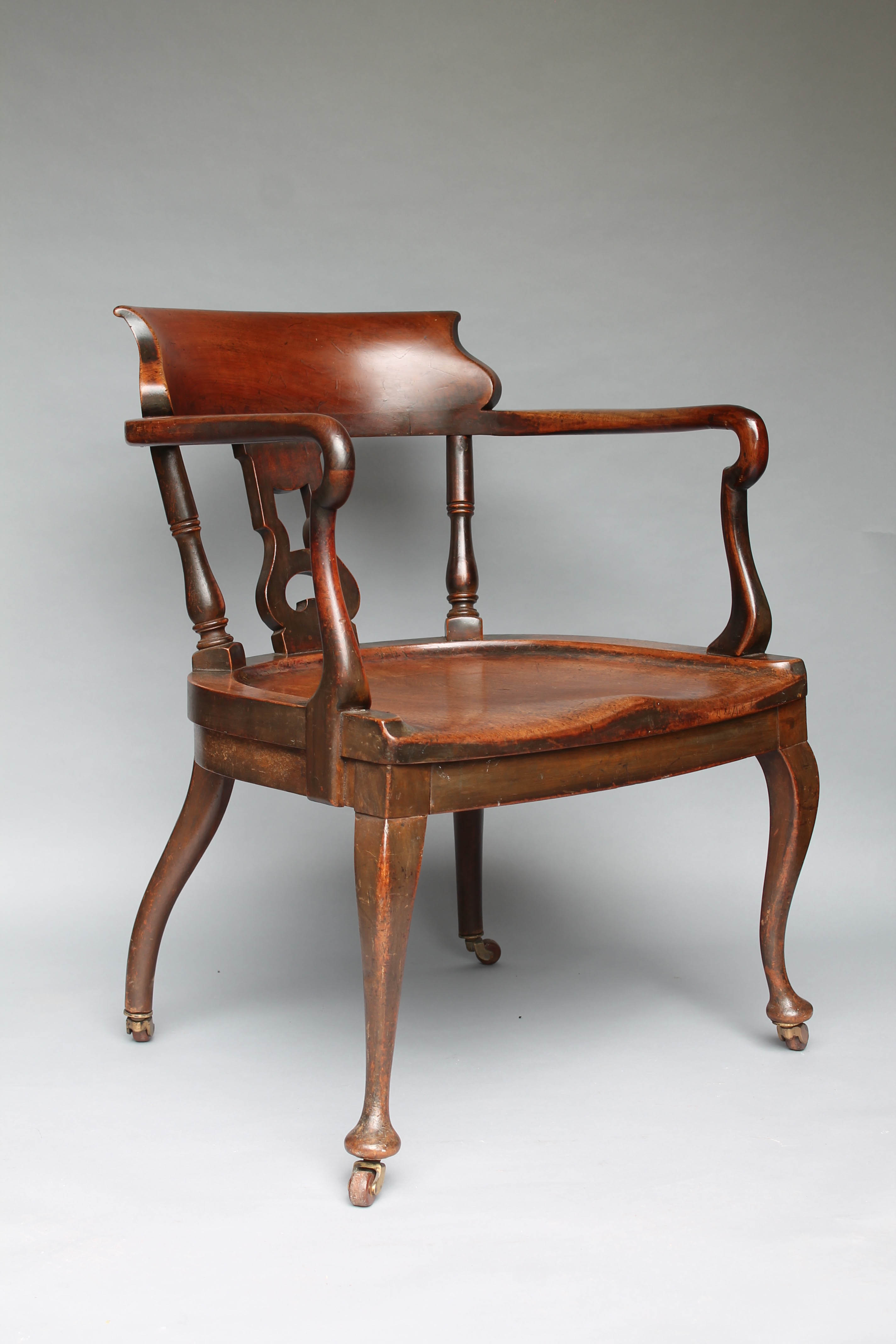 bergere armchair s library antiques premier art uk mahogany wood victoria chair regency and victorian chairs search the